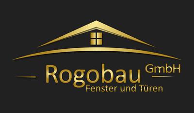 ROGOBAU - Fenster und Turen